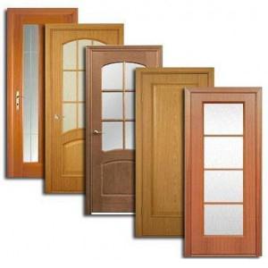 Двери, дверные блоки Бородино