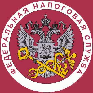 Налоговые инспекции, службы Бородино
