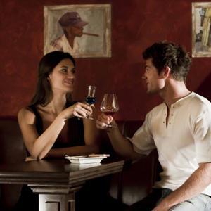 Рестораны, кафе, бары Бородино