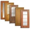 Двери, дверные блоки в Бородино