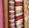 Магазины ткани в Бородино