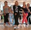 Школы танцев в Бородино