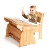 Стоматология Жемчуг - иконка «детская» в Бородино